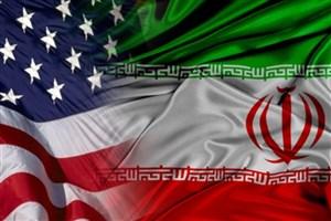 سخنگوی وزارت خارجه آمریکا: ایران همچنان حامی تروریسم است