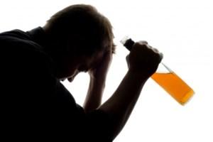 «الکل» کارکردهای مغزی را تحت تاثیر قرار می دهد/ مرکز فرماندهی بدن نیاز به مراقبت دارد
