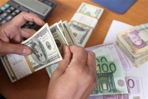 تاثیرات  تک نرخی کردن ارز در فضای پسابرجام