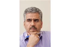 غلامرضا فرجی: بالا بودن کف فروش باعث ادامه اکران فیلم ها شده است