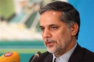 """واکنش سخنگوی کمیسیون امنیت ملی به اظهارات ضد ایرانی """"مکرون"""""""