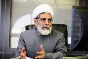 توصیههای رهامی به شورای عالی سیاستگذاری اصلاحطلبان