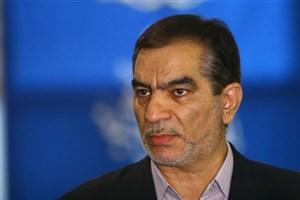 کوهکن : رئیس جمهور ملاحظه کاری را کنار بگذارد/نگاه جناحی سم مهلک برای انتخاب کابینه است