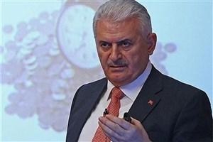 نخست وزیر جدید ترکیه مشخص شد/جانشین داود اوغلو کیست؟