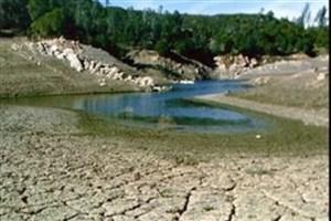 بحران در وضعیت دشت های استان تهران/ آب زراعی از چهار منبع تأمین شد