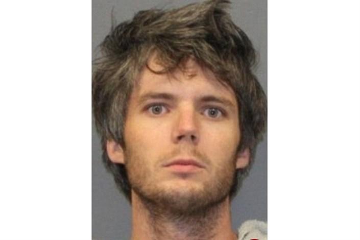 قتل مشکوک همسر در خودروی شاسی بلند