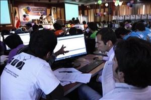مشهد، میزبان مسابقات سراسری برنامهنویسی دانشجویان دانشگاه پیامنور