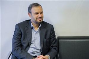 برای مقابله با خطرات عظیم ناشی از بحران زلزله تهران راهحلی نداریم
