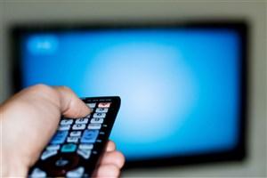 موافقت با ساخت 3 فیلم در شبکه نمایش خانگی