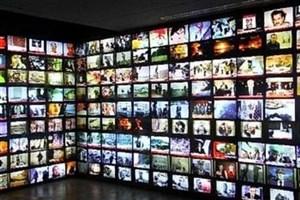 ۲۷۰ شبکه ماهوارهای فارسیزبان در جهان فعالیت میکنند