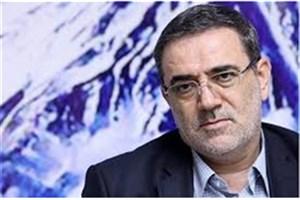 خدائی سوری:  ایران شکایت خود از روسیه در مورد اس ۳۰۰ را پس نگرفته است