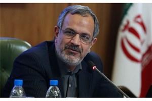 توسعه تهران الگویی نداشته است/ شوراها قدرت لازم برای نظارت ندارند