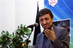 تند  کردن محیطهای دانشگاهی جفا به انقلاب اسلامی است