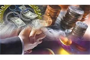 افزایش سرمایه گذاری شرکت های کره ای در ایران