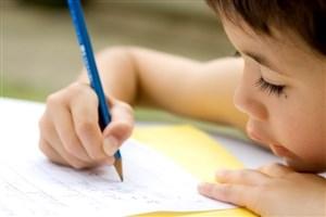تاثیر منفی تک فرزندی در رشد مهارتی کودکان