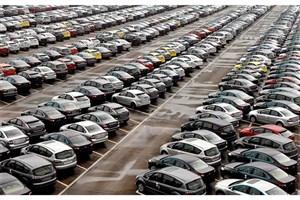 قیمت خودرو صفر تغییر کرد/ لیست جدید قیمت خودرو ها + جدول