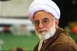 دفاع از حقوق بینالمللی ایران در زمینه آب از موضوعات مهم و جدی است