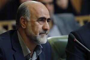 شورا ظرف 10 روز شهرداری کارآمد انتخاب کند