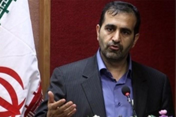 محمدرضا جوادی یگانه دانشیار