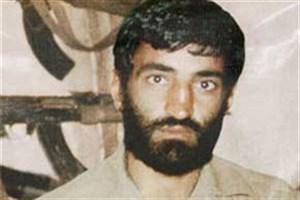 پیغام صهیونیستها درباره حاج احمد متوسلیان