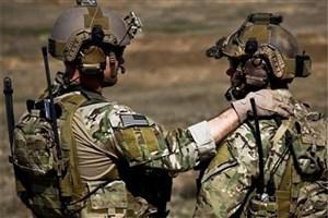 یک رهبر کرد سوریه زمان حمله ائتلاف آمریکا به رقه را اعلام کرد