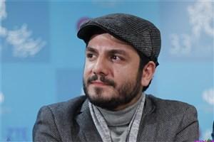 عباس غزالی مهمان برنامه «روبهراه»  شد