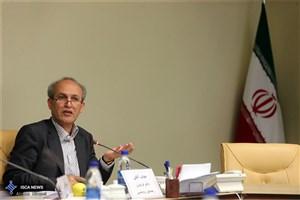 رهنمای رودپشتی : برگزاری آموزش های کاربردی در تمامی واحدهای دانشگاه آزاد اسلامی با توجه به امکانات