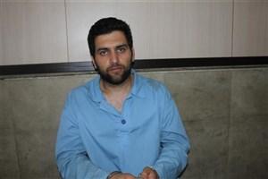 بازداشت مامور قلابی که از مواد فروشان اخاذی می کرد