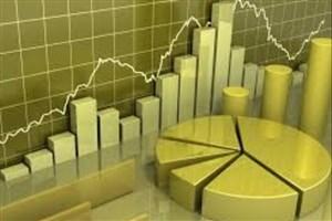 نیاز اقتصاد به شوک مثبت قوی