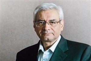اصغرزاده: همه نامزدها در مناظره فراتر از انتظار ظاهر شدند/ انتخابات 96 فراتر از انتخابات عادی است