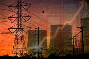 مدیرعامل توانیر خبر داد: افزایش تولید برق پراکنده ایران