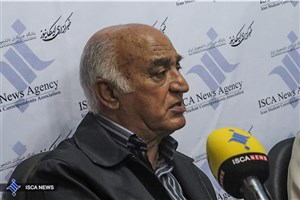 ابراهیمی: کرواسی می تواند شگفتی ساز جام  جهانی باشد/ روسیه مقابل اروگوئه، ناامید کننده بود