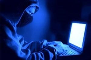 روش جدید هکرها برای دست یابی به الگوی بازگشایی موبایل