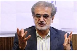 صوفی: سازمان اطلاعرسانی روحانی ضعیف است