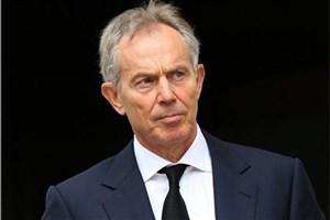 طرح یک لایحه علیه تونی بلر در پارلمان انگلیس