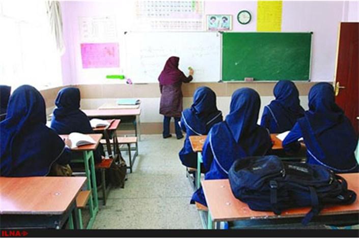 اخذ شهریههای ۲۰ میلیونی در مدارس غیردولتی