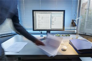 European Scientific Articles to be freely accessible by 2020