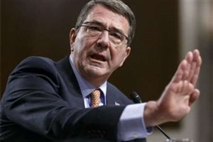 نظر وزیر دفاع سابق آمریکا درباره جنگ با کره شمالی