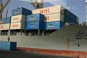 جایزه صادراتی امسال، نیم تا سه درصد است/ 0.9 درصد تراز تجاری سال 1394
