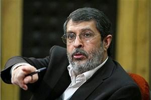 علی اصغر پورمحمدی به سمت سابقش بازگشت