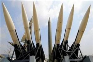 موشک های آمریکایی در راه لهستان