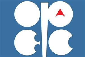 رکورد ٨ ساله تولید نفت اوپک شکسته شد