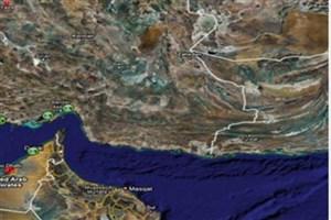 ۶ مسافر در دریای عمان نجات یافتند
