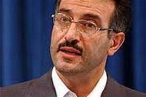رمضان زاده: احمدی نژاد دیگر جرات ورود در عرصه انتخابات را ندارد