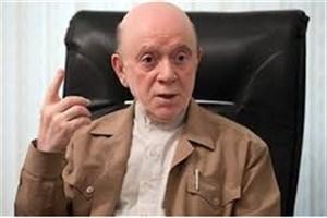 حبیبی:ا قدامات دولت برای گرفتن دیه و خسارات مادی و معنوی حجاج ایرانی کافی نبوده است