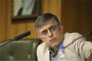 کرباسچی: روحانی در مناظره دوم صریح تر و جدی تر مسایل را مطرح کند/خروج جهانگیری از عرصه انتخابات مبتی بر نظر روحانی و بزرگان اصلاحات است