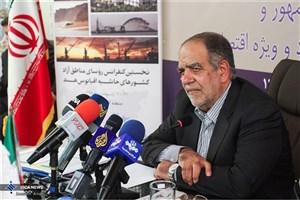 ترکان: دانشگاه آزاد اسلامی تمدنسازی کند و کاری متفاوت انجام دهد
