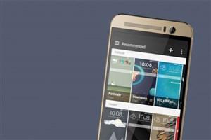 از گوشیهای جدید HTC چه میدانیم؟!