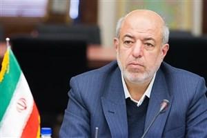 خوداتکایی ۹۰ درصدی ایران در صنایع برق و انرژی