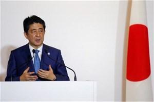 سفر نخست وزیر ژاپن به آرژانتین برای تقویت روابط تجاری